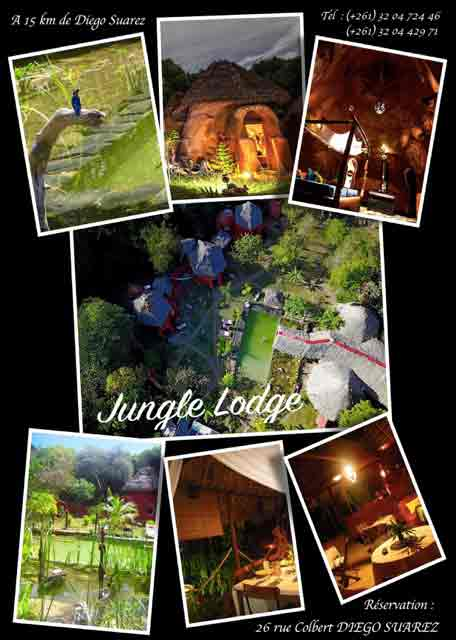 jungle-park|mianajaika communication